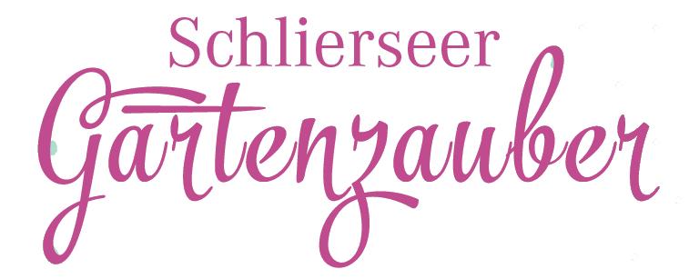 Schlierseer Gartenzauber 2018