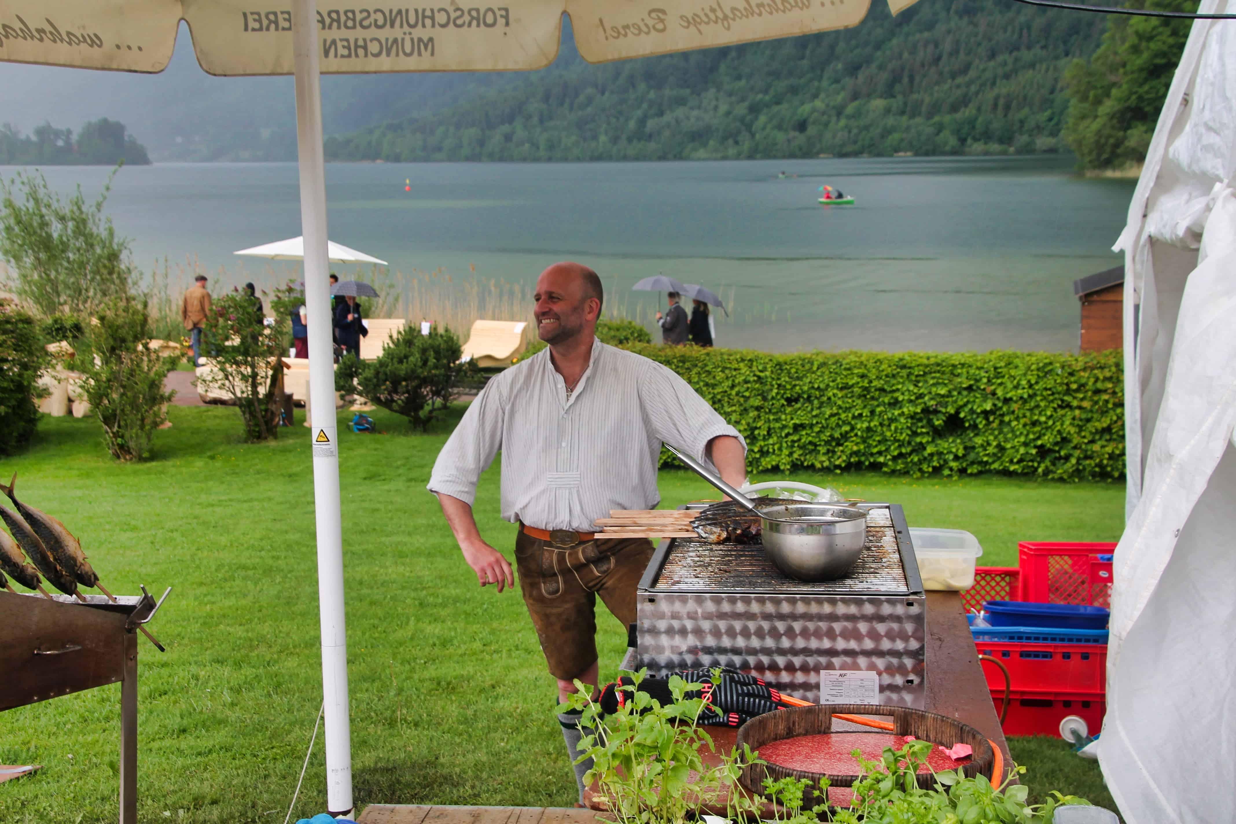 Schlierseer Gartenzauber (1)