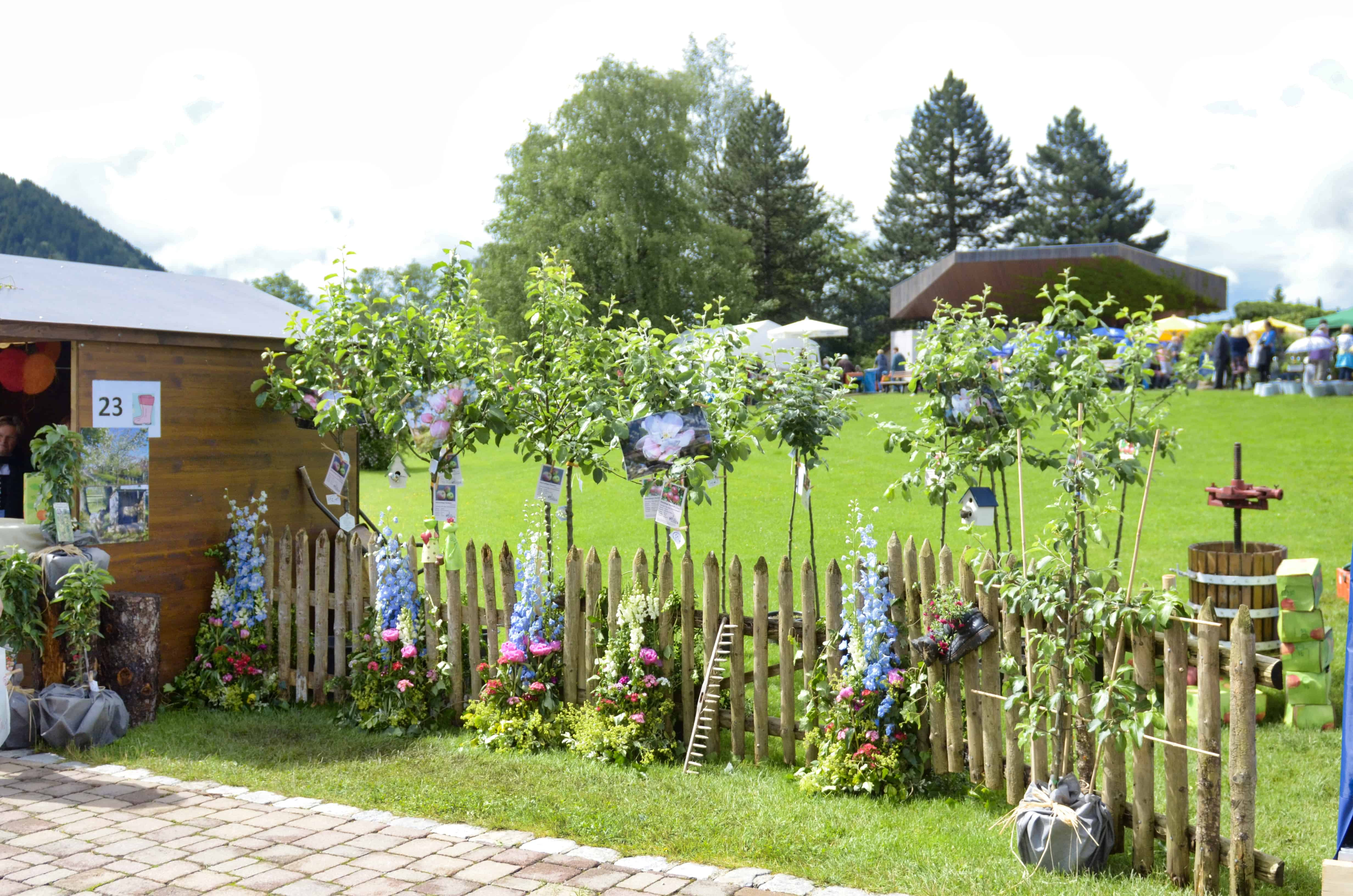 Schlierseer Gartenzauber (19)