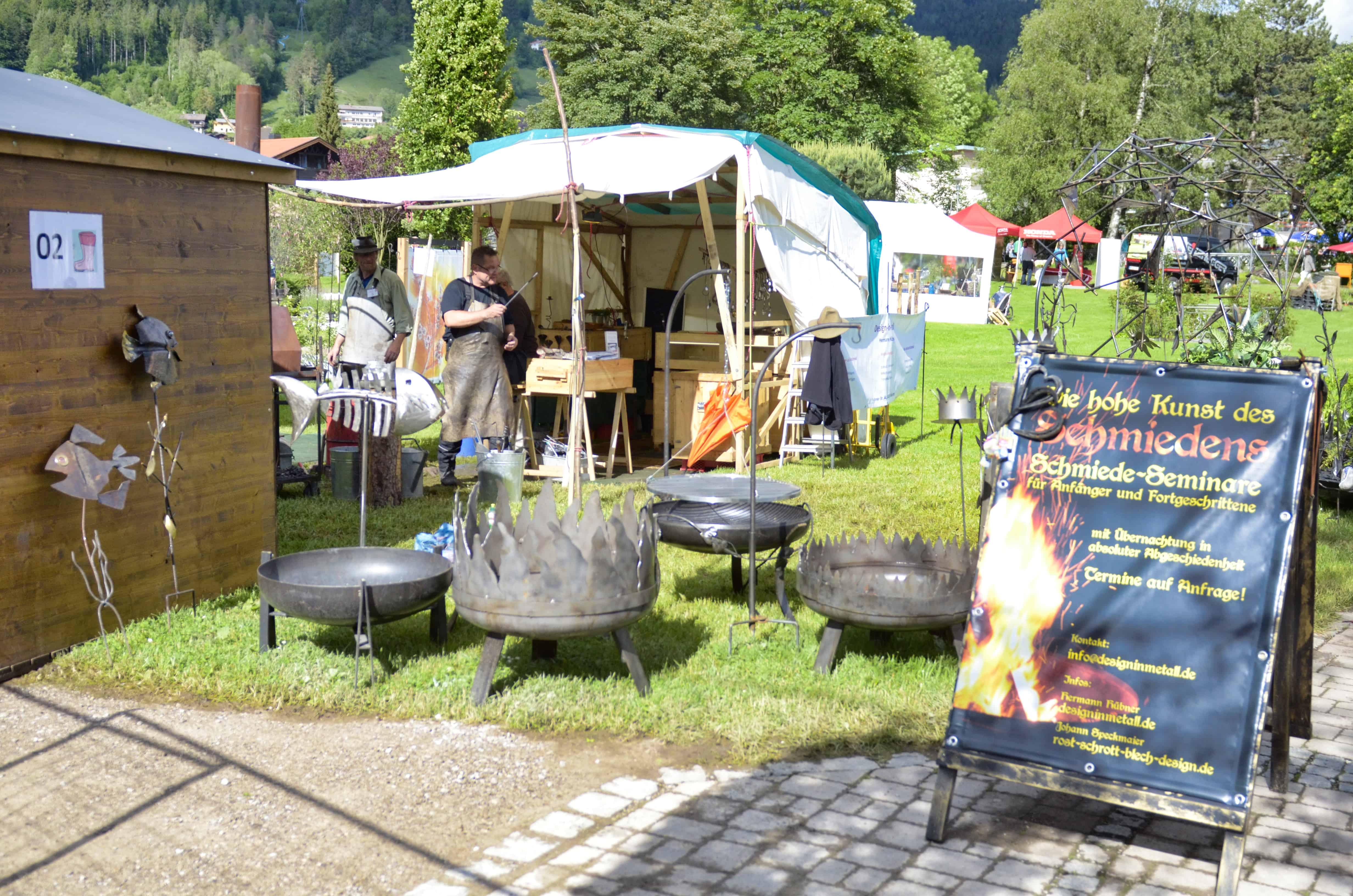 Schlierseer Gartenzauber (26)