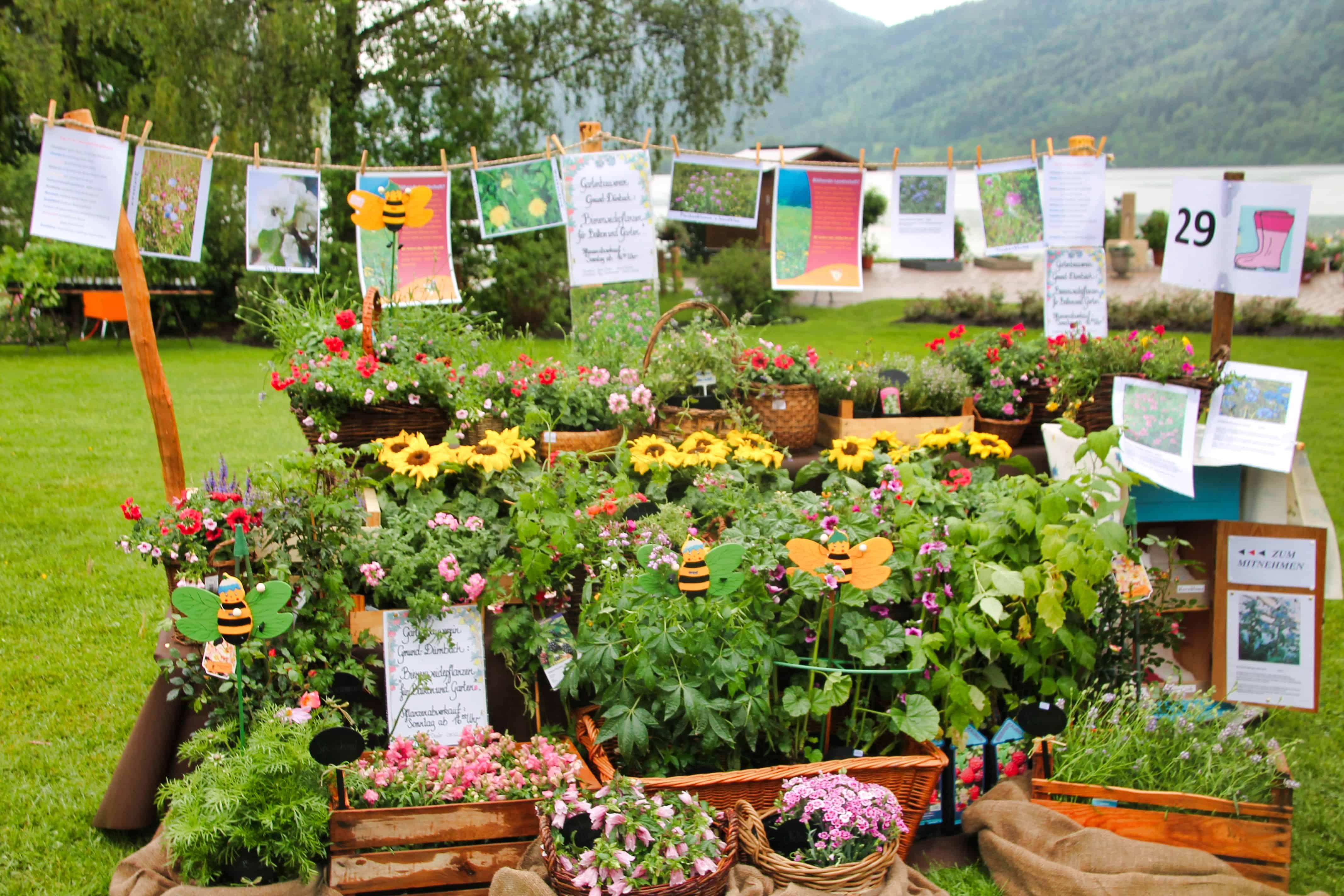 Schlierseer Gartenzauber (35)