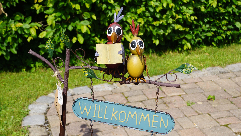 Schlierseer Gartenzauber 2018 - Judith Weber (51)