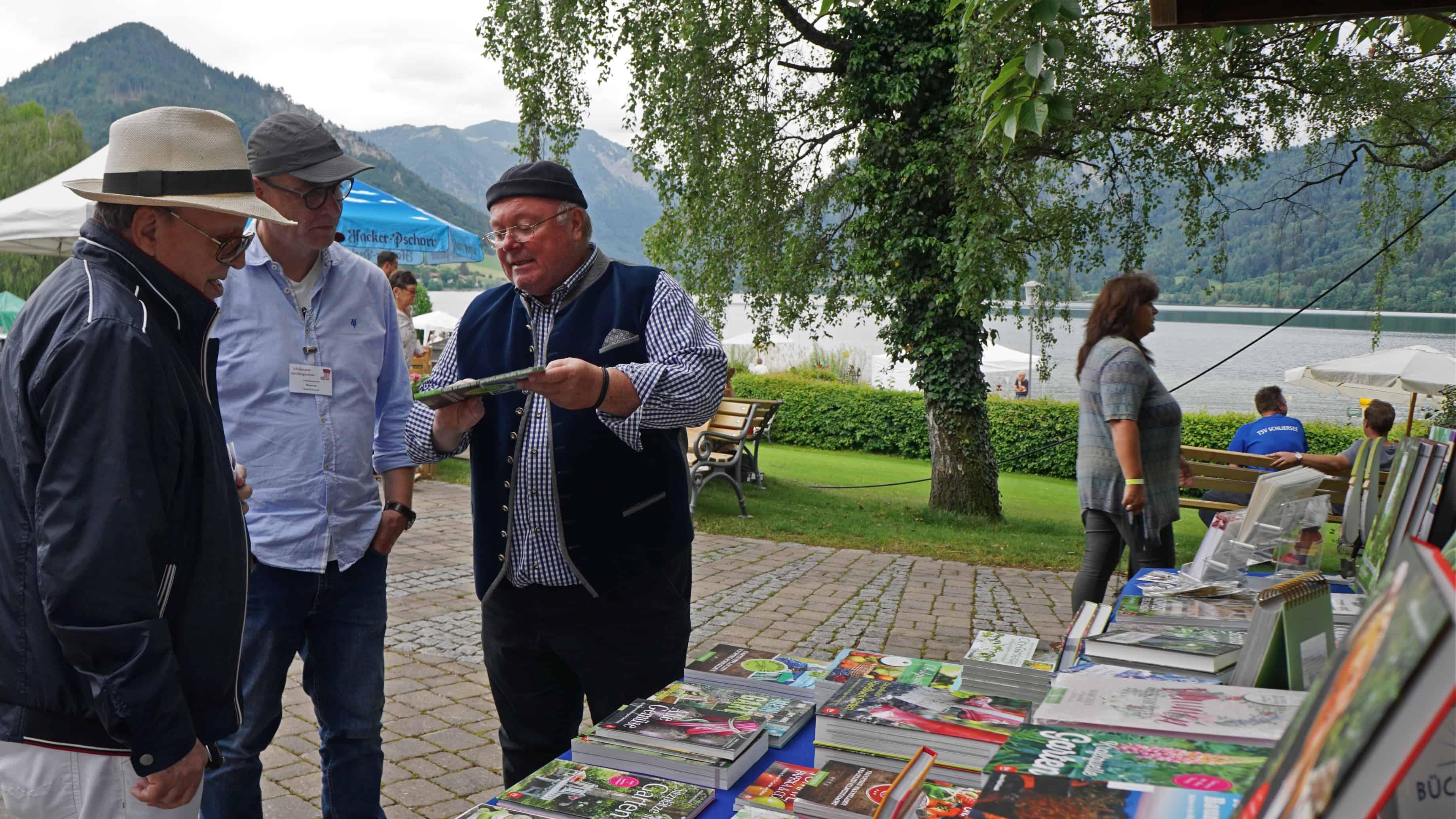 Schlierseer Gartenzauber 2018 - Judith Weber (57)
