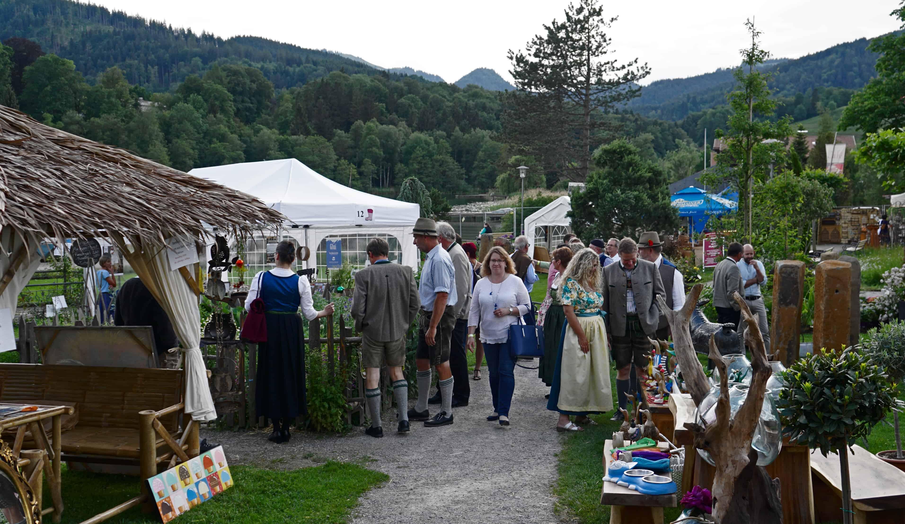 Schlierseer Gartenzauber 2018 - Judith Weber (59)