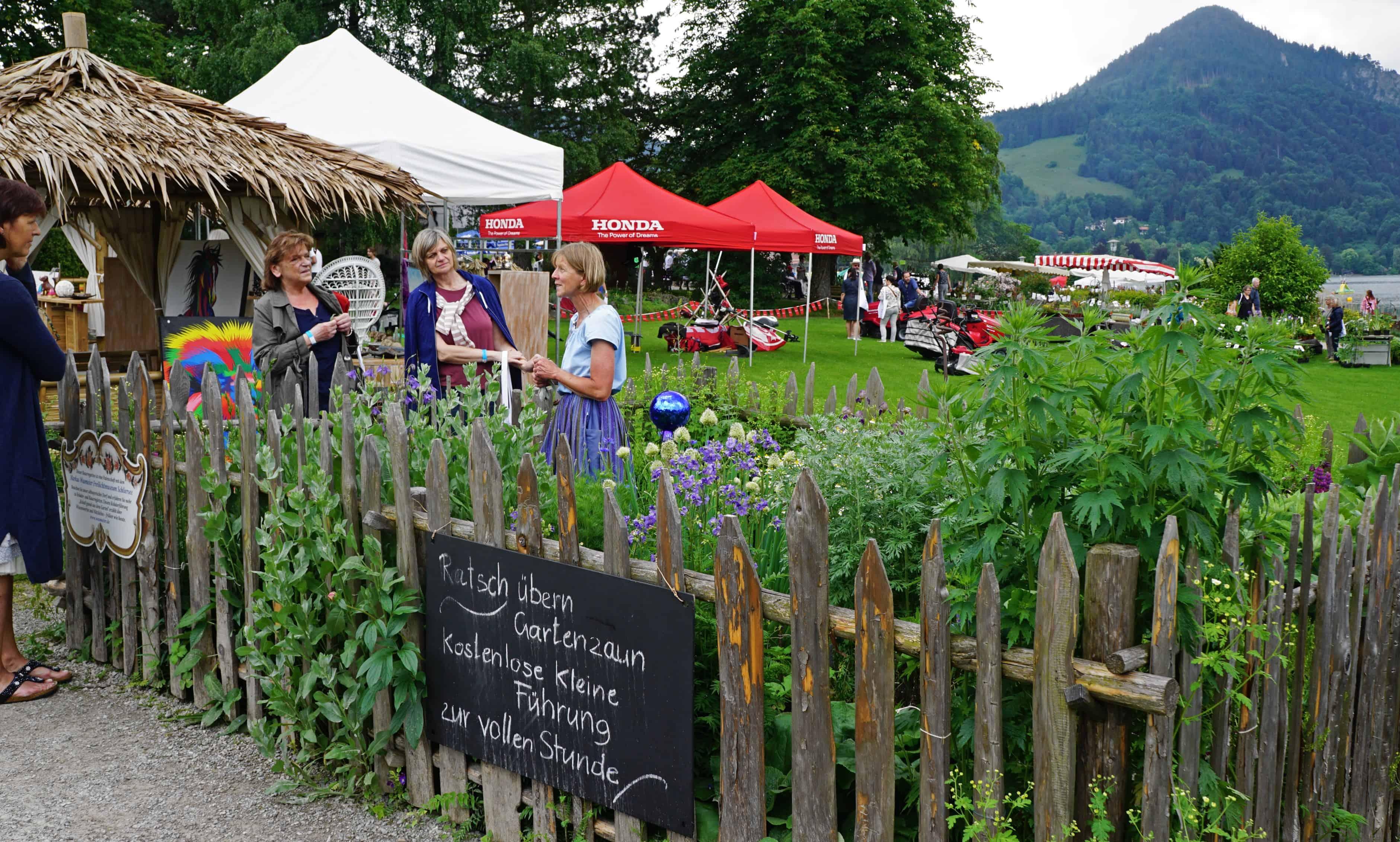 Schlierseer Gartenzauber 2018 - Judith Weber (61)