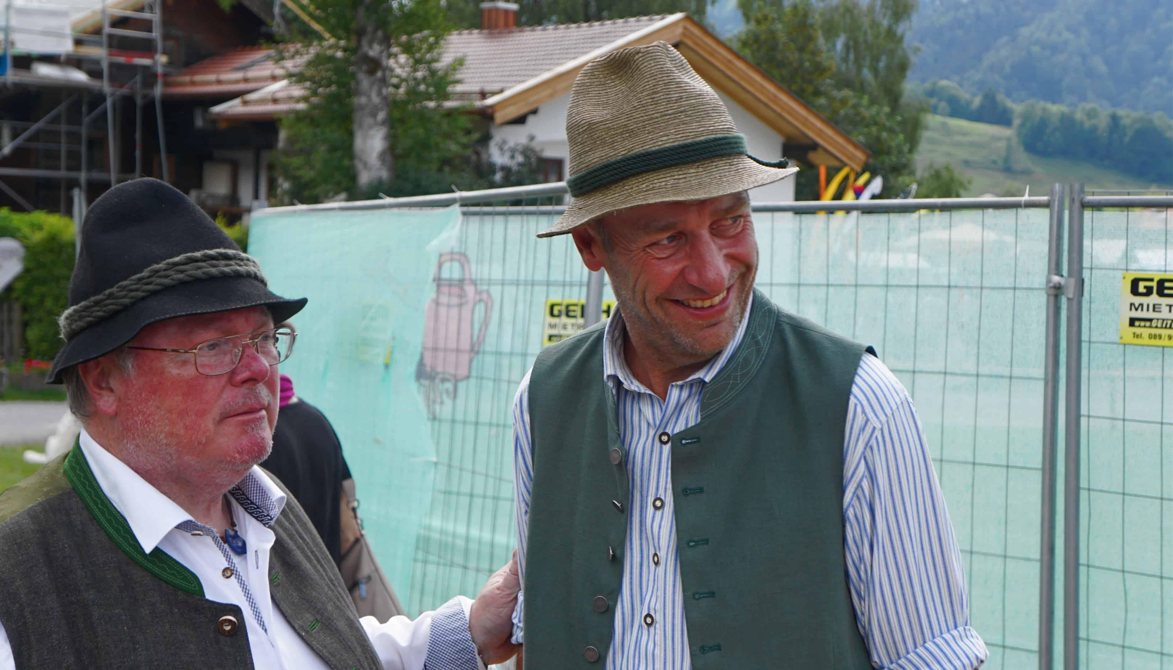 Schlierseer Gartenzauber 2018 - Judith Weber (62)