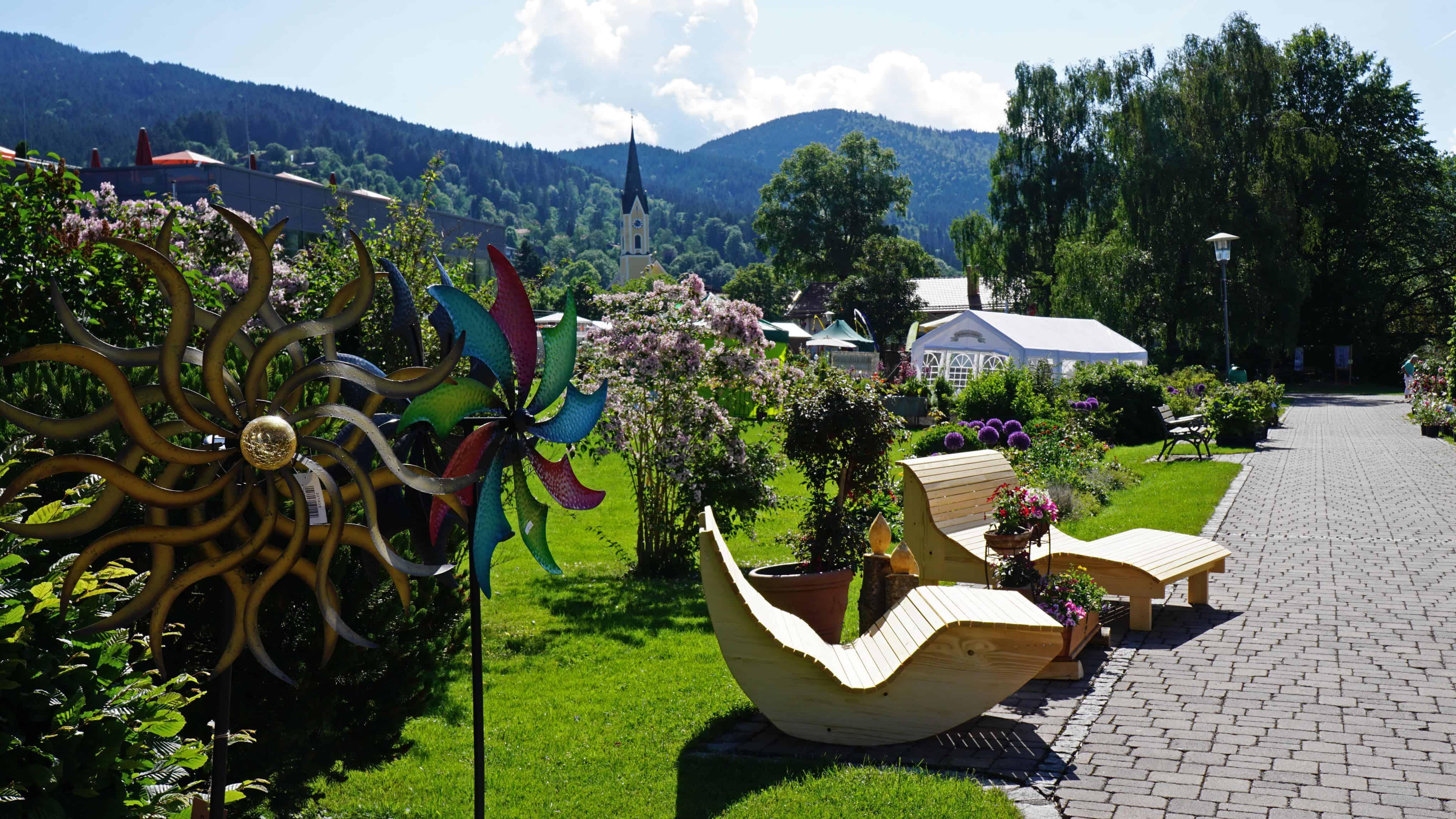 Schlierseer Gartenzauber 2018 - Judith Weber (64)