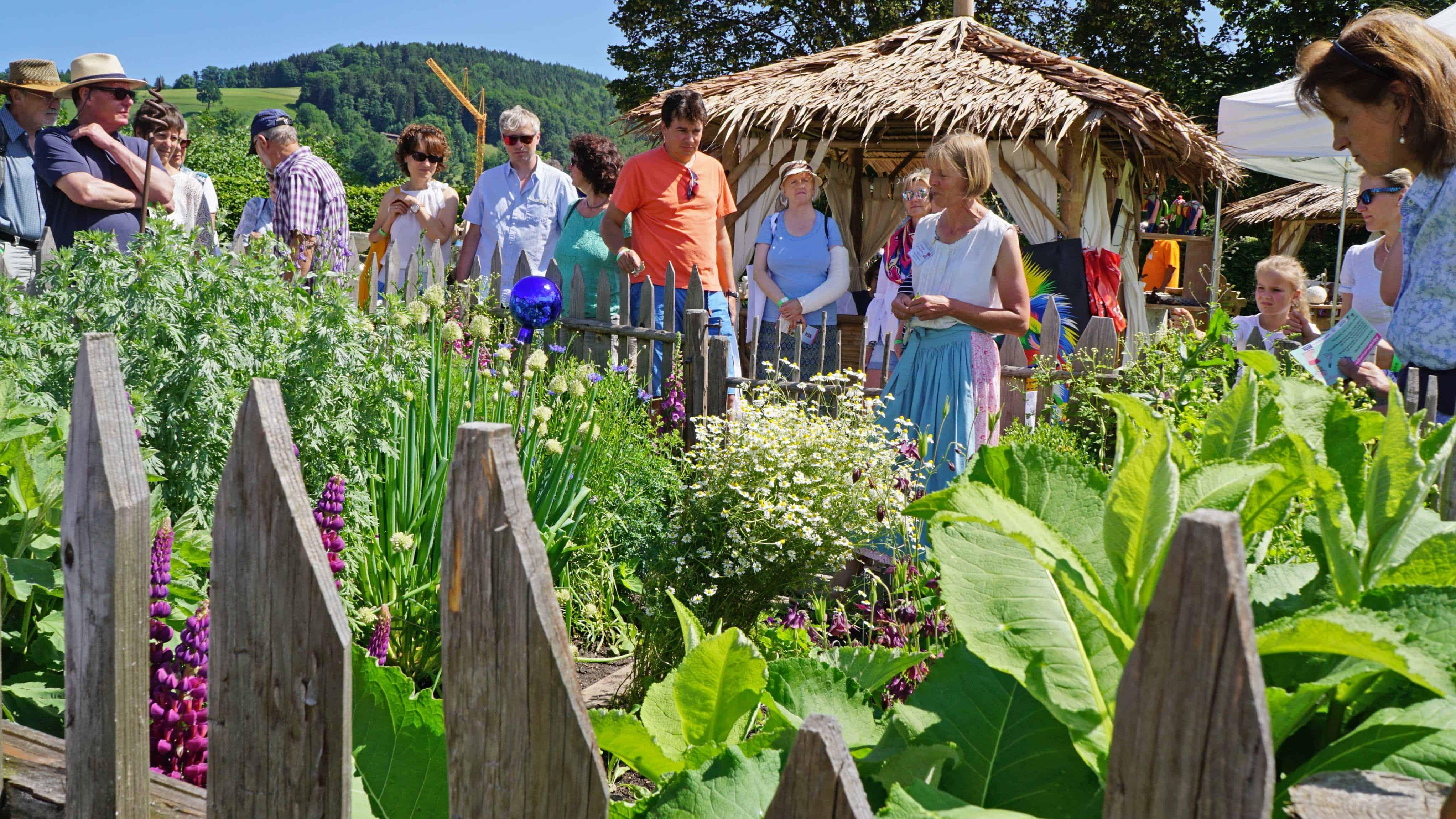 Schlierseer Gartenzauber 2018 - Judith Weber (66)