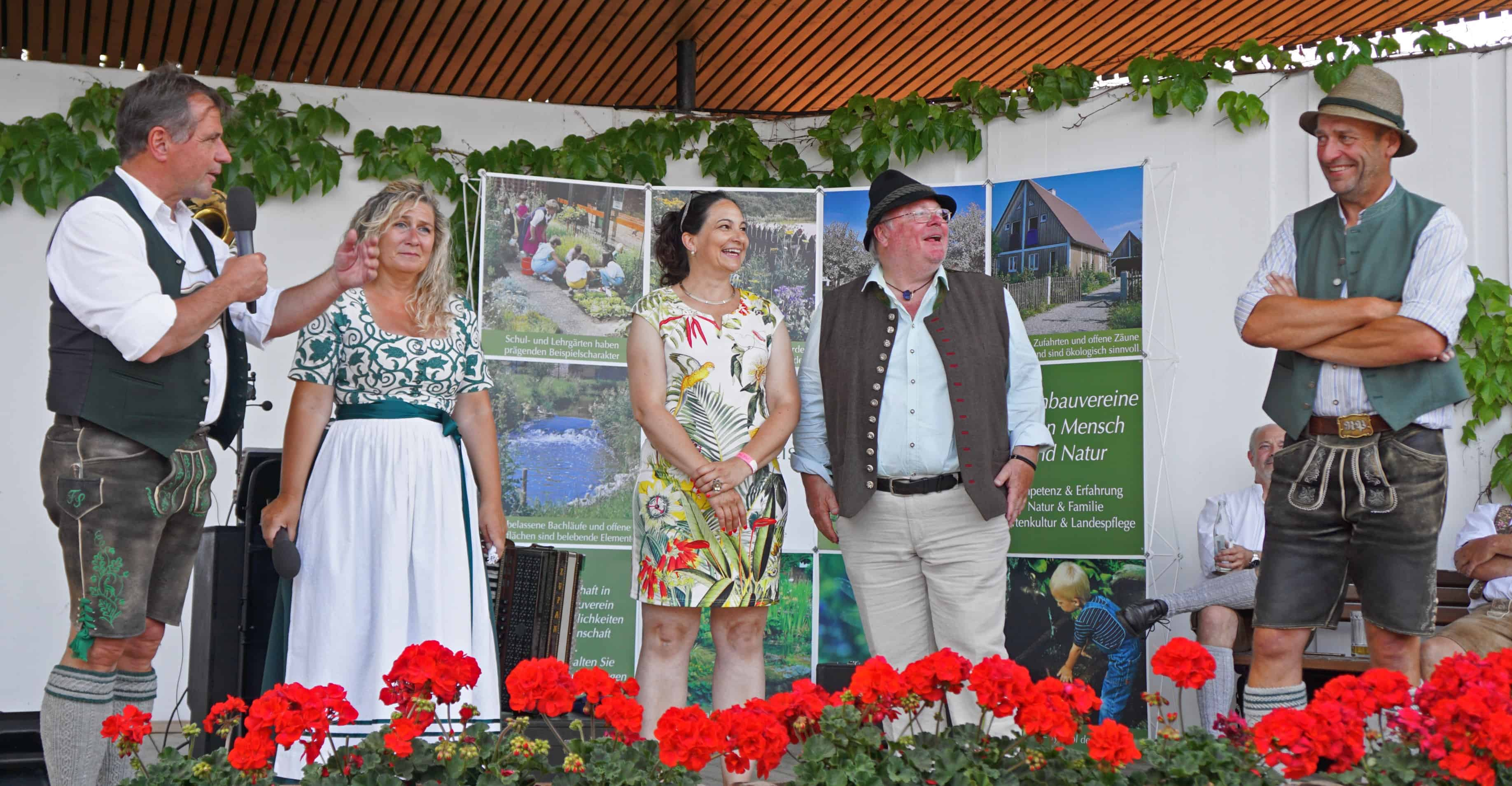 Schlierseer Gartenzauber 2018 - Judith Weber (72)